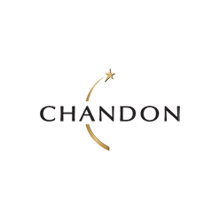 Chandon logo